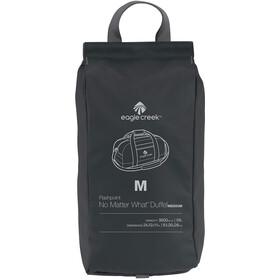 Eagle Creek No Matter What Duffel Bag size M, black